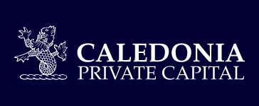Caledonia investments directors cup foreign direct investment statistics oecd jobs